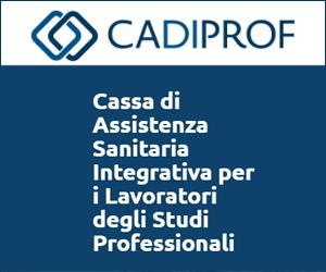 cadiprof 300x250