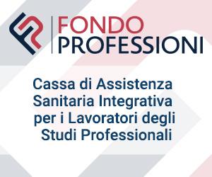 fondo professioni 300x250